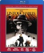 Nietykalni-The Untouchables (1987)[BRRip 1080p x264 by alE13 AC3/DTS[Lektor i Napisy PL/ENG] [ENG]