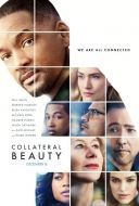 Ukryte piękno / Collateral Beauty (2016) [BDRip] [XviD-KiT] [Lektor PL]