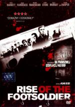 Zawód gangster - Rise of the Footsoldier *2007* [DVDRip.XviD] [AC3] [Lektor PL] [D.T.p123]