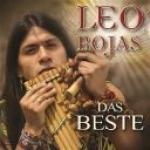 Leo Rojas - The Best (2015) Compilation [MP3@320kbps]