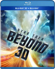 Star Trek: W nieznane 3D - Star Trek Beyond *2016* [mini-HD.1080p.3D.Half.Over-Under.AC3.PLSUBBED.BluRay.x264-SONDA] [ENG]