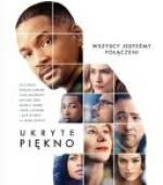 Ukryte piękno - Collateral Beauty *2016* [BDRip] [XviD.KiT] [Lektor PL]