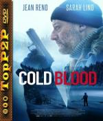 Cold Blood Legacy / La mémoire du sang (2019) [720p] [BRRip] [XviD] [AC3-MORS] [Napisy PL]