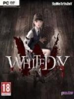 White Day: A Labyrinth Named School *2017* - V1.06 [+All DLCs] [MULTi7-ENG] [REPACK-QOOB] [EXE]