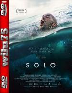 Solo *2018* [NF] [WEB-DL] [XviD-KiT] [Lektor PL]
