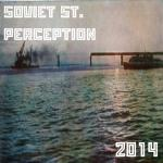 Soviet St - Perception [2014] [mp3@320]