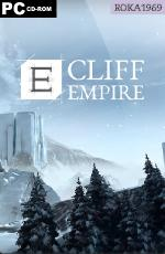 Cliff Empire [v.1.9.22] *2018* [PL] [REPACK R69] [EXE]