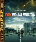 Wojna światów / War of the Worlds [S01E05-E06] [1080p] [HDTV] [DD2.0] [x264-Ralf] [Lektor PL]