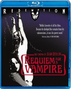 Dziewice i Wampiry-Vierges et vampires(1971)[BRRip.1080p.x265-HEVC by alE13.DTS] [Napisy PL/ENG] [ENG/Fre]