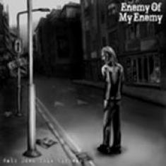 Enemy of My Enemy - Discography (2007 - 2008) [MP3@320]