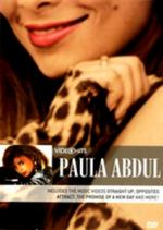 Paula Abdul - Video Hits (dvd)-('2005)