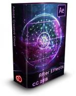Adobe After Effects CC 2018 v15.1.2 Build 69 - 64bit [ENG] [Preactivated] [azjatycki]