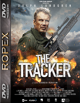 The Tracker (2019) [720p] [WEB-DL] [x264-RX] [AC-3] [Lektor PL]