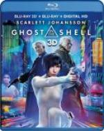 Ghost in the Shell 3D (2017)[BRRip 1080p x264 by alE13 AC3/DTS] [Lektor PL/Multi Sub & Audio] [ENG]