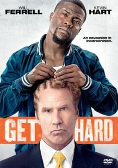 Cienki Bolek - Get Hard *2015* [THEATRiCAL.720p.BRRip.XviD.AC3-azjatycki] [5:1] [Lektor PL] [AT-TEAM]
