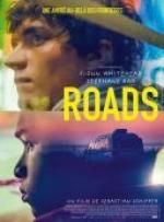 Drogi / Roads (2019) [720p] [BluRay] [x264] [AC3-KiT] [Lektor PL]
