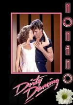 Dirty Dancing *1987* [1080p.BRRip.Xvid-NoNaNo] [Lektor PL]