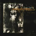FIELDS OF THE NEPHILIM - EARTH INFERNO (1991/2013) [WMA] [FALLEN ANGEL]
