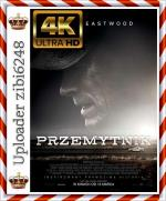 Przemytnik - The Mule *2018* [INTERNAL] [HDR] [2160p] [WEB] [H265-DEFLATE] [ENG] [zibi6248]