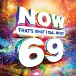 VA - NOW That's What I Call Music, Vol. 69 (2019) [mp3@320]