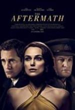 W domu innego / The Aftermath (2019) [720p] [BluRay] [x264] [AC3-KiT] [Lektor PL]