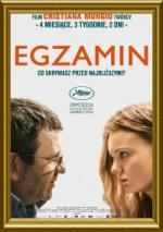 Egzamin - Graduation - Bacalaureat *2016*[BDRip] [XviD-KiT] [Lektor PL] [D.T.H0608]