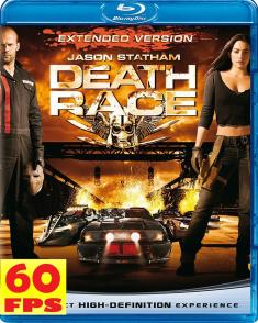 Death Race: Wyścig śmierci - Death Race *2008* [UNRATED] (60FPS) [1080p.DTS-HD MA.5.1.AC3.BluRay.x264-SONDA] [Lektor i Napisy PL] [ENG] [AT-TEAM]