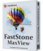 FastStone MaxView 3.3 Corporate (x32/x64)[ENG] [Full] + Portable
