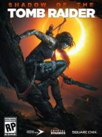 Shadow of the Tomb Raider (2018) (PC) (Multi)