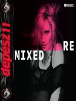 Madonna: Madonna Remixed *2018*[mp3@320Kbps] [d-11]