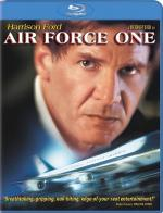 Air Force One (1997[BDRip 1080p x264 by alE13 AC3/DTS] [Lektor i Napisy PL/ENG] [ENG]