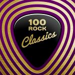 VA - 100 Rock Classics (2020) [mp3@320]
