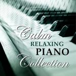 VA - Calm Relaxing Piano - Collection (2020) [FLAC] [marta]