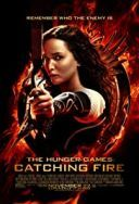 Igrzyska śmierci: W pierścieniu ognia / The Hunger Games: Catching Fire (2013) [720p] [BDRip] [XviD] [AC3-ELiTE] [Lektor PL]