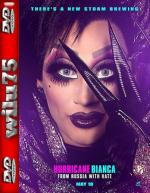 Huragan Bianca: Misja w Moskwie - Hurricane Bianca: From Russia With Hate *2018* [WEB-DL] [XViD-MORS] [Napisy PL]