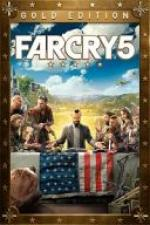 Far cry 5 trainer+77 v.1.011