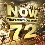VA - NOW That's What I Call Music! (US series) vol. 72 (2019) [mp3@320]