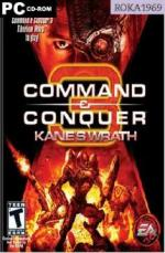 Command & Conquer 3 Kolekcja *2007-2008* [ENG-PL] [REPACK R69] [EXE]