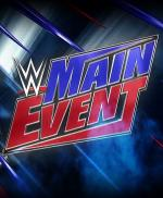 WWE Main Event (23 02 2018) [HDTV x264-Ebi] [ENG]