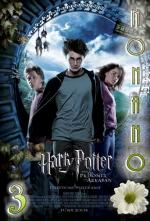Harry Potter i więzień Azkabanu - Harry Potter and the Prisoner of Azkaban *2004* [BRRip.x264-NoNaNo] [Dubbing PL]