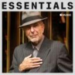 Leonard Cohen - Essentials    (2019) [mp3@320]