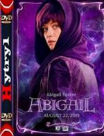 Abigail (2019) [WEB-DL] [XviD] [MPEG-KiT] [Lektor PL] [H-1]