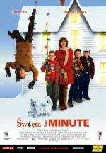 Święta Last Minute - Christmas with the Kranks (2004) [PL.AC3.DVDRip] [XviD-NN] [Lektor PL]