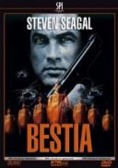 Bestia - Belly of the Beast (2003) [DVDRip.XviD-RedCoders] [Lektor PL]