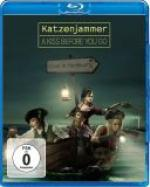 Katzenjammer: A Kiss Before You GoLive in Hamburg (2016)[BDRip 1080p x264 by alE13 AC3/DTS] [ENG]
