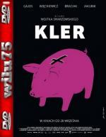 Kler *2018* [720p] [BDRip] [AC3] [XviD-KiT] [Film polski]
