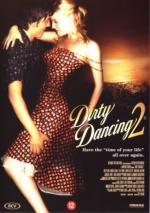 Dirty Dancing 2 - Dirty Dancing-Havana Nights (2004) [720p] [TVRip.XviD] [Lektor PL] [D.T.m1125]