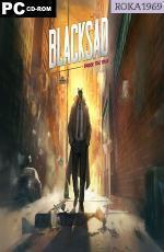Blacksad: Under the Skin [v1.03] *2019* [MULTI-ENG] [PLAZA] [ISO]