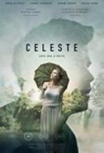 Celeste (2018) [WEB-DL] [XviD-KiT] [Lektor PL]