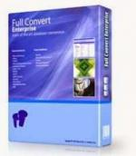 Full Convert Enterprise 19.01.1523 + Key [Full]
